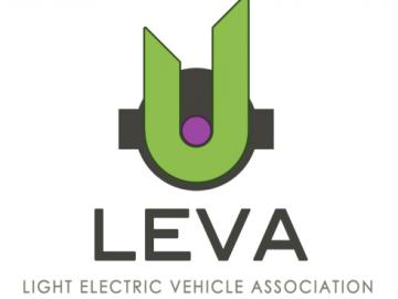 LEVA-EU Regrets New EU Anti-dumping Legislation Comes Late