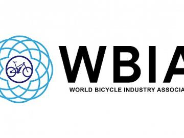 World Bicycle Industry Association Founded