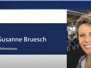 Bruesch: Pedelec Power