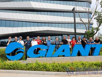 Giant Group Decides on a Plant in Vietnam