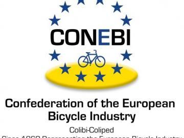 CONEBI Releases Promising Figures