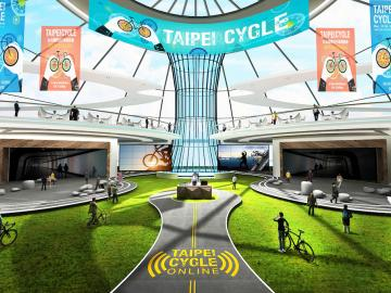 TAIPEI CYCLE to postpone physical show, with online show still on track to start March 3