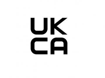 UK Grants Renewed Deadline for Product Markings