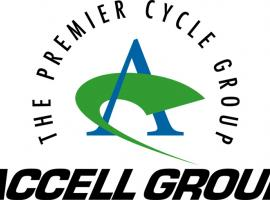 Accell Sales & Profits Increase