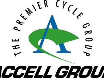 Accell Scale Back Production and Withdraw Dividend