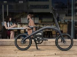 GM Announce Pre-Ordering for E-Bike Line