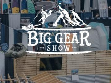 Big Gear Show Reschedules Inaugural Event to 2021