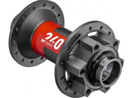 DT Swiss Introduces New 240 Hub
