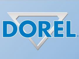 Dorel Records Loss Despite Revenue Growth