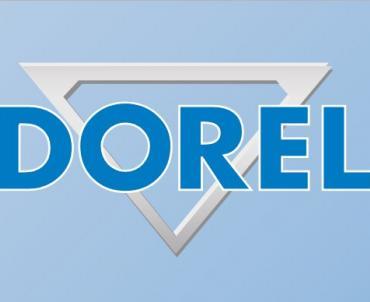 Dorel Q1 2019 Revenue Drops