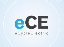 Ebikes Sales in the USA Estimated at 260,000 in 2017