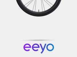 Gogoro Set to Launch E-Bikes