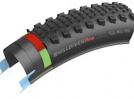 Latest Innovations Inspire New Kenda Tires