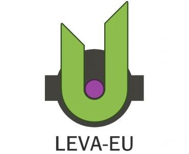 LEVA-EU Unveils New ZEV Concept