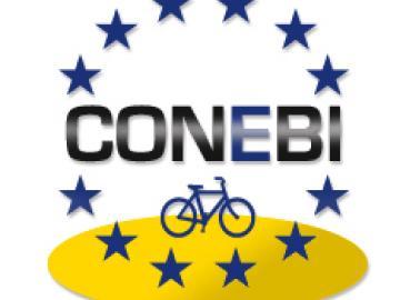CONEBI Releases Latest EU Market Profile