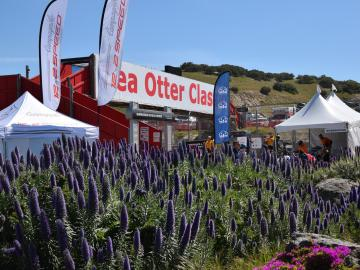 Sea Otter Classic 2021 Rescheduled