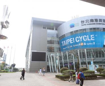 Taipei Cycle Physical Show Rescheduled to 2022