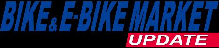 Bike News Online